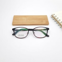 Frame Kacamata Minus LENTUR FLEXIBLE KOREA   Lensa Antiradiasi
