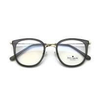 Frame Kacamata Minus Wanita KATE SPADE   Lensa Antiradiasi