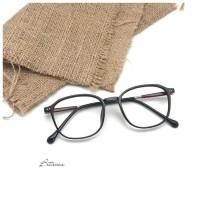 Frame Kacamata Minus ELEGANCE   Lensa Antiradiasi