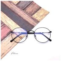 Frame kacamata minus MR POTTER   Lensa Antiradiasi