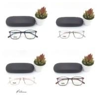 Frame Kacamata Minus COO Squared   Lensa Antiradiasi