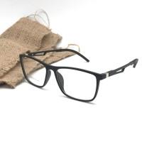Frame Kacamata Minus OX SPORT MUSCLE   Lensa Antiradiasi