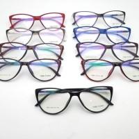Frame kacamata Minus Wanita TOMFORD   Lensa Antiradiasi