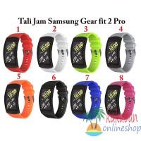 Talijam SAMSUNG GEAR FIT2 Pro watch band
