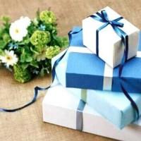 Gift Hiasan Dinding - Packing Kado - Bungkus Kado
