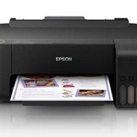 PRINTER EPSON STYLUS L1110 : PRINT ONLY