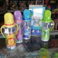 botol susu babysafe handle 250ml