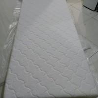 kasur busa rebonded latex R40 200x90x20cm