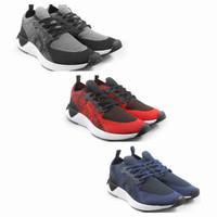 Sepatu Olahraga Sneakers Running Sport Ortus Eight OrtusEight Radiance