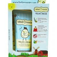 New Bebe Roosie Telon Cream