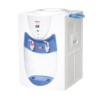 Dispenser Cosmos CWD-1170 Portable Hot Normal