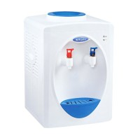 Miyako WD-189 H Dispenser [Hot & Normal]