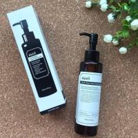 KLAIRS Gentle Black Deep Cleansing Oil 150 ml