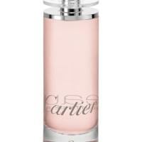 Cartier Goutte De Rose 100ML - Parfum Original Ori Reject Kw Prancis