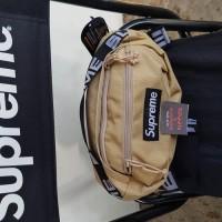 Supreme ss18 Waist Bag Best Perfect Replica 1:1