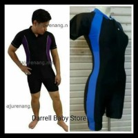 New List Baju Renang 10-20 Th Remaja Dan Dewasa / Diving Cowok Dan
