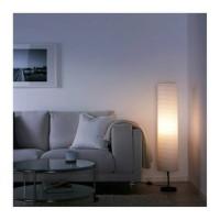 Jual Ikea Standing Lamp Murah Harga Terbaru 2020