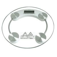 HOT SALE Timbangan Badan Digital Berat maks 180 kg Weight Personal