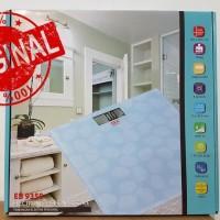 HOT SALE Timbangan Badan Digital GEA Medical EB 9350 / Timbang Berat