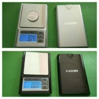 HOT SALE EHA-401 Timbangan Emas Timbangan Obat Digital Camry 100gr