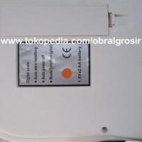 HOT SALE Timbangan 10Kg Digital Electronic LCD Led Nyala Barang Dapur