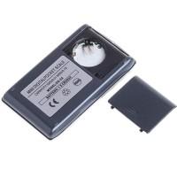 HOT SALE TIMBANGAN DIGITAL MINI 200/0.01 GRAM Terjamin