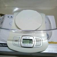 HOT SALE timbangan digital camry ek 3650/timbangan dapur/kue Terjamin