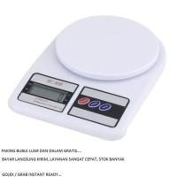 HOT SALE timbangan digital 10 kg Terjamin