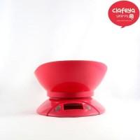 HOT SALE Timbangan Digital Kue Weston Terjamin