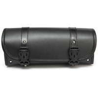 Best Selling Motorcycle Saddle Bag Storage Tool Pouch Roll Barrel Bag