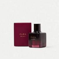 Parfum Ori Zara Red Vanilla EDT 100 Ml ~ No Box