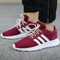 sepatu adidas running women