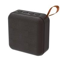 Speaker Roker Bandit RC-500BS