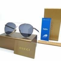 Kacamata Sunglasses Anti UV GC-67084 Cardi