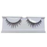 TWL Cosmetics Eyelashes - 18