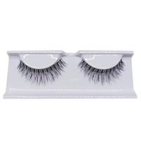 TWL Cosmetics Eyelashes - 21