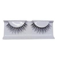 TWL Cosmetics Eyelashes - 19