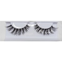 TWL Cosmetics Eyelashes - 14
