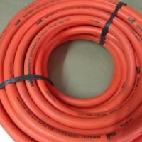 Selang Gas German Tebal (SNI dan ISO) Anti Bocor dan Tikus