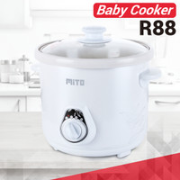 Baby Cooker R88