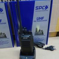 HT SPC single band UHF murah Ht-SH10
