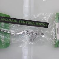LEVER GRIP FRONT BRAKE-HANDLE REM UNTUK MOTOR KAWASAKI KLX 140