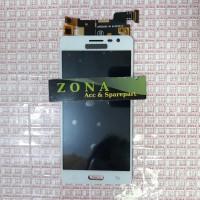 LCD TOUCHSCREEN SAMSUNG J3 PRO 2016 J3110 J3119 BISA CONTRAS