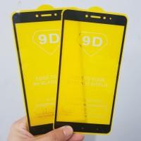 Info Xiaomi Mi Max 2 Katalog.or.id