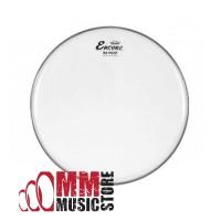 Drum Heads Encore Snare 12 EN-0312-SA