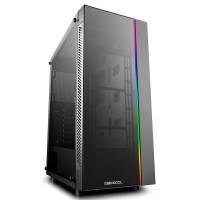 Deepcool MATREXX 55 ADD RGB - PSU Cover