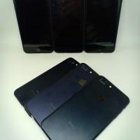 Iphone 7 Plus 128GB BlackMatte Second Original EX Inter