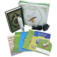 AL QURAN DIGITAL READ EPEN PQ25 Al quranku dengan GARANSI PEN