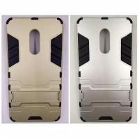 Armored Case Xioami Redmi Note 3 Mediatek, langsung 2 pcs