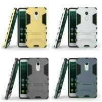 Armored Case Xioami Redmi Note 3 Mediatek, langsung 12 pcs